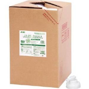 【送料無料】 鈴木油脂工業 SYK アロエローヤル 16kg S2013