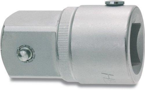 送料無料 HAZET ハゼット 4392426 授与 10581 ソケットアダプター 高い素材