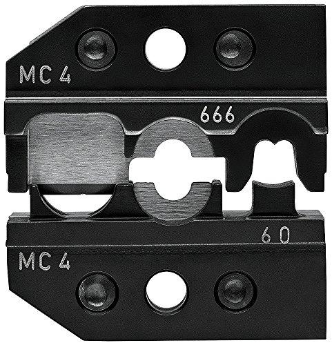KNIPEX 9749-66-6 9749666【smtb-s】 クニペックス 交換用ダイス(9743-200用) クニペックス