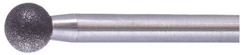 PFERD社 PFERD ダイヤモンドインターナルバー 6mm軸 120 DKUA12258965【smtb-s】