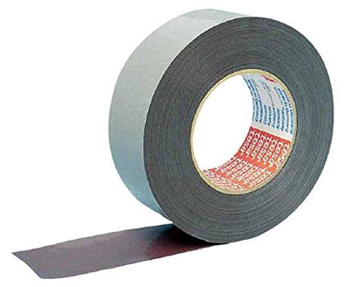テサテープ ストップテープ 4563(フラット) PV3 50mmx25m 4563PV350X25【smtb-s】