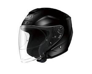 SHOEI ヘルメット J-FORCE4 ブラック XXL【smtb-s】