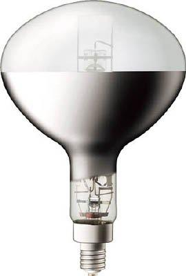 岩崎電気 岩崎 水銀ランプ反射形700W HRF700X【smtb-s】