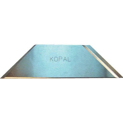 ノガ・ジャパン NOGA 2-42内径用ブレード60°刃先14°HSS KP0134014【smtb-s】