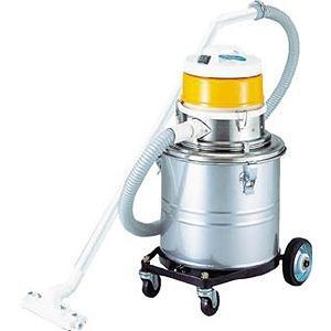 スイデン(Suiden) スイデン 微粉塵専用掃除機(パウダー専用 乾式 集塵機クリーナー SGV110DP【smtb-s】