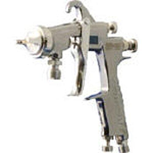 アネスト岩田 接着剤用小形スプレーガン ノズル口径1.2mm COG10112【smtb-s】