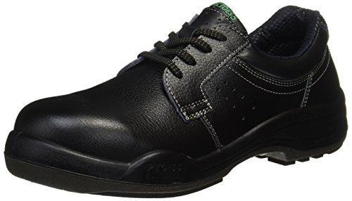 ミドリ安全 重作業対応 小指保護樹脂先芯入り安全靴P5210 13020055 P521026.5【smtb-s】