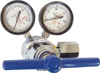 ヤマト産業 高圧用圧力調整器 YR-5061H YR5061H【smtb-s】