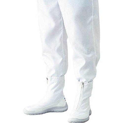 ガードナー/ADCLEAN ADCLEAN シューズ・ショートタイプ 26.5cm G7720126.5【smtb-s】