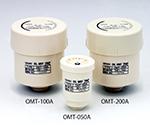 アルバック機工/ULVAC ULVAC オイルミストトラップ OMT200A【smtb-s】