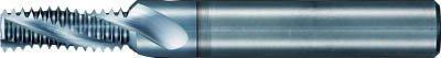 グーリングジャパン/グーリング グーリング 超硬ソリッドスレッドミーリングカッター 413312.000【smtb-s】