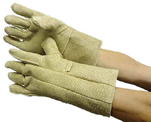 ニューテックス・インダストリー ZETEX ゼテックスプラスダブルパーム手袋35cm 201121401ZP【smtb-s】
