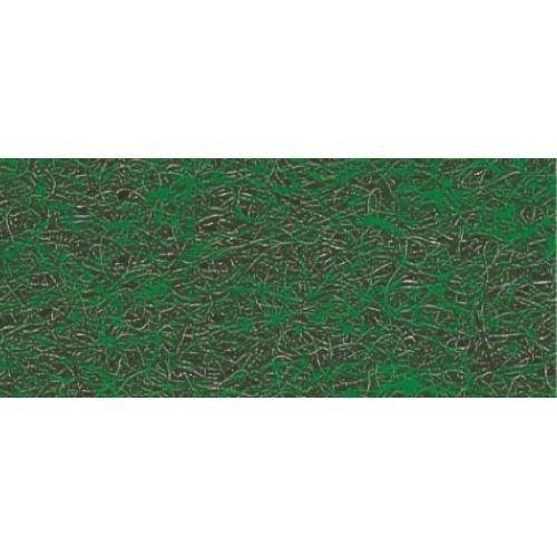 ワタナベ工業 ワタナベ パンチカーペット グリーン 防炎 91cm×30m CPS7039130【smtb-s】