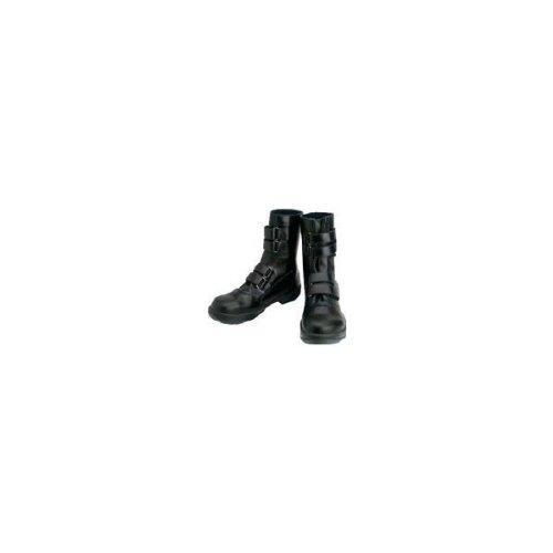 品質保証 シモン 26.0cm 安全靴 マジック式 8538黒 8538黒 26.0cm シモン 8538N26.0【smtb-s】, カブトムシ用品通販 クワガタ天国:dfaa3f9c --- hortafacil.dominiotemporario.com