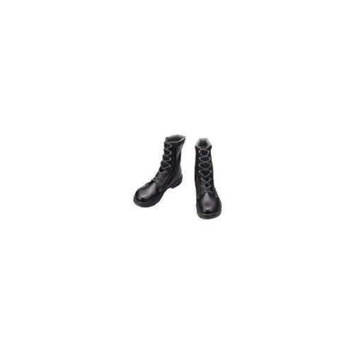 シモン 安全靴 長編上靴 SS33黒 28.0cm SS3328.0【smtb-s】