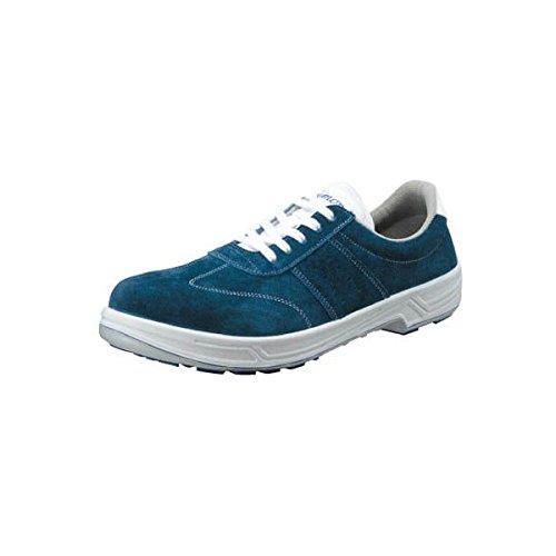 シモン 安全靴 短靴 SS11BV 28.0cm SS11BV28.0【smtb-s】