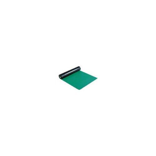 HOZAN 導電性カラーマット グリーン F705【smtb-s】