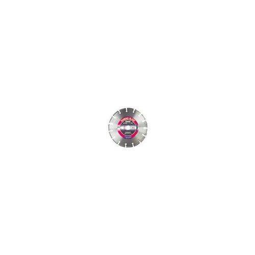 エビ ダイヤモンドカッターアスファルト用 10インチ 22パイ AX1022【smtb-s】