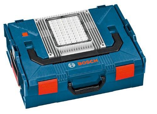 BOSCH(ボッシュ) ボッシュ LEDライトボックスM(エルボックスシステム) LEDBOXX136【smtb-s】