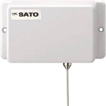 佐藤計量器製作所 佐藤 温度一体型センサー(8101-20) SKM350RTS1【smtb-s】