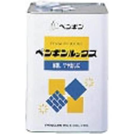 TKG ペンギン ルックス 2201【smtb-s】