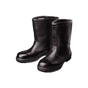 ミドリ安全 静電半長靴 24.0cm RT940S24.0【smtb-s】