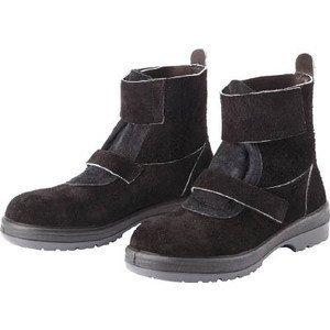 ミドリ安全 熱場作業用安全靴 RT4009 23.5CM RT400923.5【smtb-s】