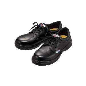 ミドリ安全 エコマーク認定 静電高機能安全靴 ESG3210eco 27.0CM ESG3210ECO27.0【smtb-s】