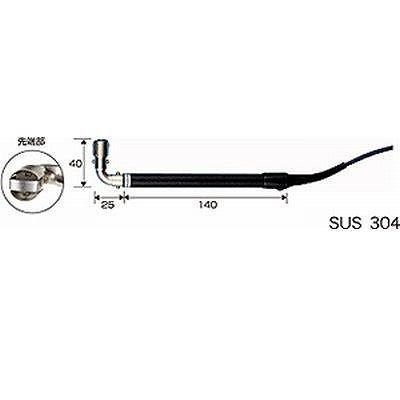 カスタム KS-500L【smtb-s】