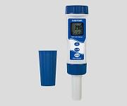 カスタム 防水ORP/pH計 PH-66002-6891-01【smtb-s】