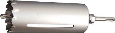 テクノ オールコアドリルL150 LV170SDS【smtb-s】 サンコー サンコーテクノ SDS軸 LVタイプ