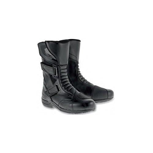 アルパインスターズ 【必ず購入前に仕様をご確認下さい】ROAM 2 WP ブーツ BK 40【smtb-s】