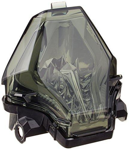 キジマ 【必ず購入前に仕様をご確認下さい】テールユニット LED・SM R25/MT-07 (217-7017)【smtb-s】