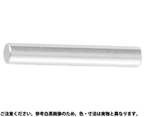 【送料無料】 サンコーインダストリー 平行ピン(軟質) 太陽ステンレススプリング製 材質(ステンレス) 規格(2.5X25) 入数(1000)