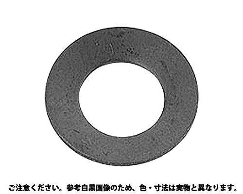 サンコーインダストリー 皿ばね重荷重用 太陽ステンレススプリング製  規格(M12(NO.9) 入数(1000)【smtb-s】