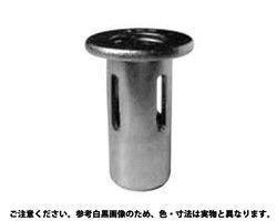 サンコーインダストリー POPナット SPH(スリット鉄 表面処理(三価ホワイト(白)) 規格(640-SLIT-P) 入数(500)【smtb-s】