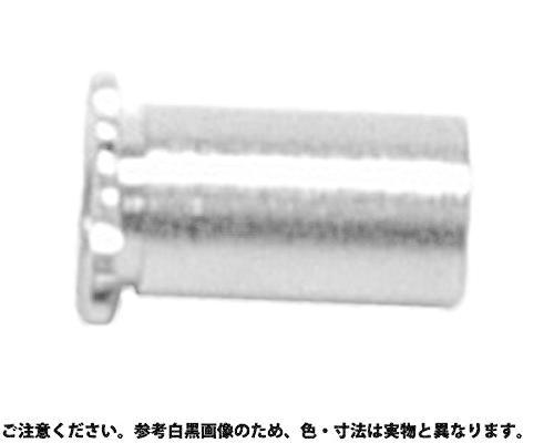 サンコーインダストリー セルスペーサー(スルータイプ) 材質(ステンレス) 規格(DFSB-M5-8) 入数(1000)【smtb-s】