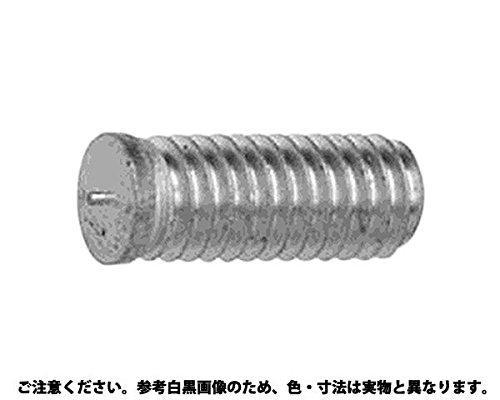 サンコーインダストリー CDスタッドMS-SA型(ストレートタイプ)アジア技研製  規格(6 X 8) 入数(1000)【smtb-s】