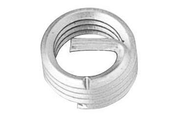 サンコーインダストリー Eサート ツガミ製 材質(ステンレス) 規格(M20-2.5D) 入数(50)【smtb-s】