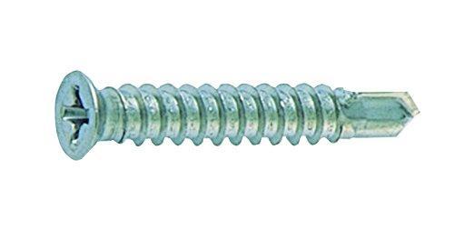 サンコーインダストリー ピアスパンワッシャー 材質(SUS410) 規格(4X45(コアタマ) 入数(700)【smtb-s】