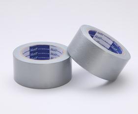 古藤工業 Monf ダクトテープ NoS9001 50mm×25m「ケース販売30巻」 【642-0960】【入数:30】【smtb-s】