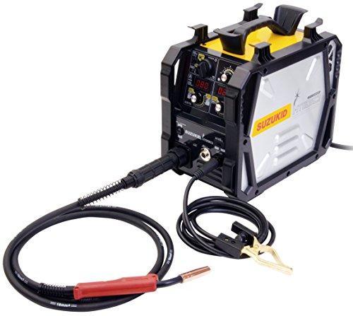スター電器製造 アイミーゴ140 SIG-140 11AA109801【smtb-s】