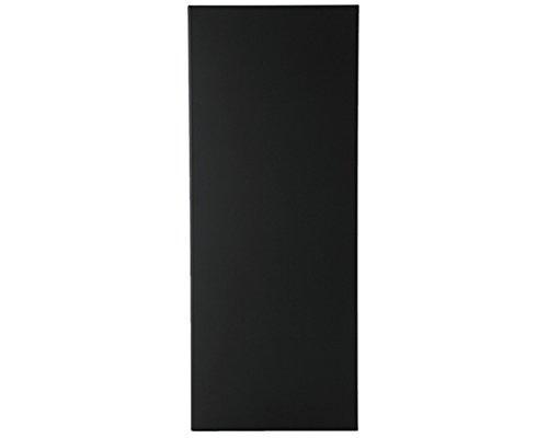 ハイロジック G-ボックス ブラック【smtb-s】