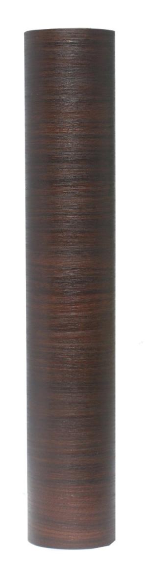 アサヒペン REALA 45CMX15M RL-S15-6【smtb-s】