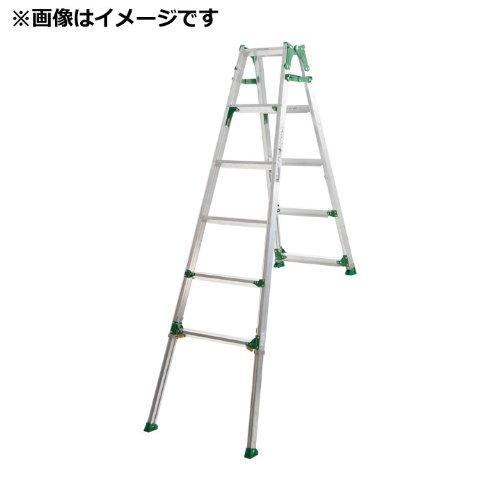 アルインコ 兼用脚立 PRH0912F【smtb-s】
