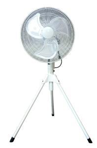 マイスター 50cm スタンド式 工業扇風機 YL-257iF【smtb-s】