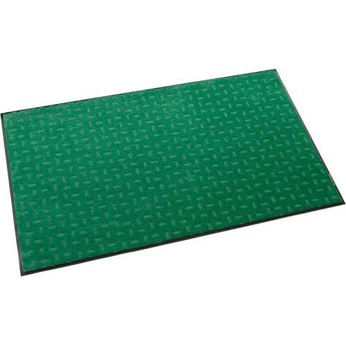 テラモト エコレインマット900×1500mmグリーン 3685268【smtb-s】
