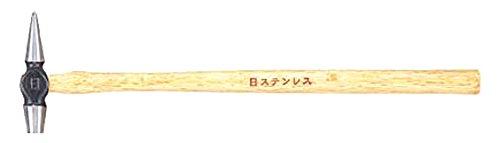 オーエッチ工業 OH ステンレステストハンマー#1/2 3706354【smtb-s】
