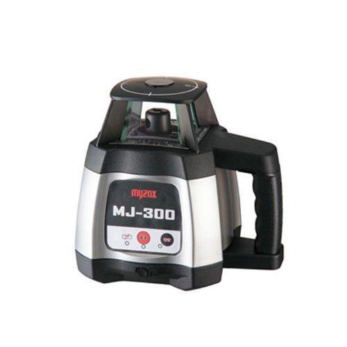 マイゾックス 219853 MZ レーザーレベル  MJ-300【smtb-s】