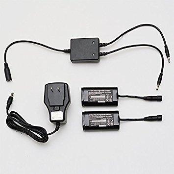 RSタイチ(RSTAICHI) 【必ず購入前に仕様をご確認下さい】RSP039 充電器バッテリー【smtb-s】